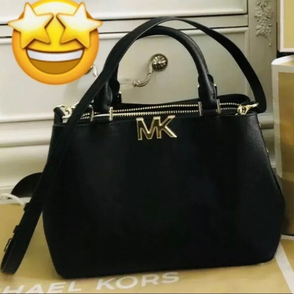 Michael Kors Handbags - $348 Michael Kors Handbag MK Purse Designer Bag